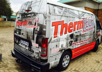 THERMTECH4-1024x768