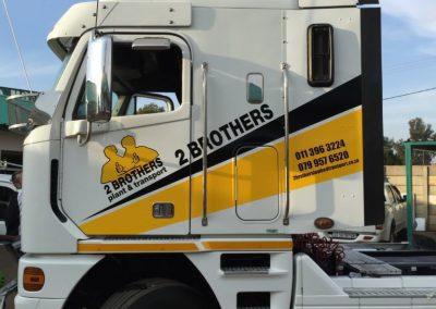 truck-brandin2-e1471582707573-768x1024