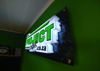 project signs-min