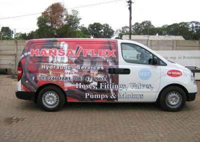 VEHICLE-WRAP-1024x768
