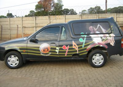 VEHICLE-WRAP1-1024x768